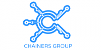 pChainers